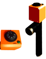 Электрокотлы Серия Warmly Classik Compakt