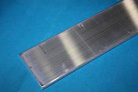 Шина алюминиевая электротехническая  50*5 мм