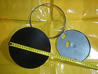 Тэн комфорка для ( электроплит типа Сатурн ) 220 В / 1.5 кВт. в сборе производство Китай