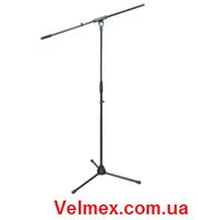 Микрофонная стойка на треноге BiG BM2+BD2