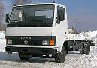 TATA 613 куплю в любом состоянии