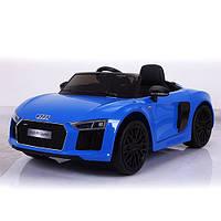 Детский электромобиль Audi R 8
