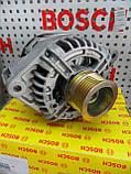 Генератор Bosch, 0124325089, 0 124 325 089, 90Ah,, фото 2