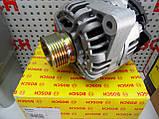 Генератор Bosch, 0124325089, 0 124 325 089, 90Ah,, фото 4
