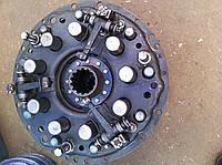 Муфта сцепления (корзина) ЮМЗ-6, Д-65 45-1604010 СБ