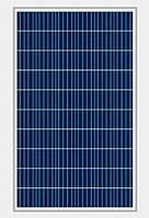 Солнечная батарея Bluesun-bsm280p-60-4bb