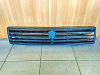 Решетка радиатора Газель, Соболь (старый образец)