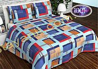 Набор постельного белья №с147