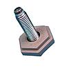 Ножка для стиральной машины Gorenje 499533