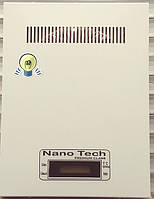 Стабилизатор напряжения NanoTech Premium 9 ступеней