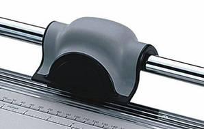 Нож для роликовых резаков KW-Trio 3018, 13919, 3020, 3021, 13022, 3026, 3027