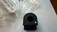 Оригинал втулка заднего стабилизатора TOYOTA RAV4 488180R010*