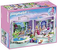 Конструктор Playmobil Возми с собой: 5359  Королевская семья