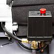 Компрессор однопоршневой SIGMA Refine 7043261 78л, фото 2