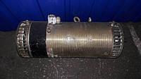 Генератор Г-731А 1,5 кВт 28,5В (БелАЗ, дизель Д6, Д12) новый