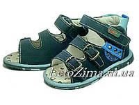 Ортопедическая профилактическая обувь для детей , фото 1
