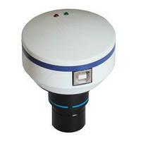 Камера Delta Optical HDCE-30C 3 Мп
