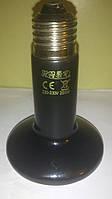 Керамическая инфракрасная лампа 250Вт