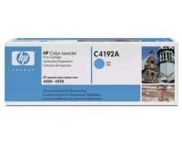 Картриджи HP C4192A для Color LaserJet 4500/4500N/4500DN/4550/      4550N/4550DN ©