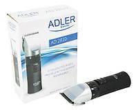 Машинка для стрижки волос Adler AD 2810, фото 1