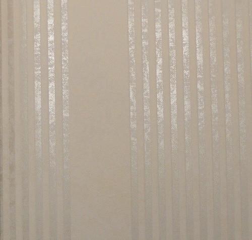 Флизелиновые обои Marburg La Veneziana Арт. 53107