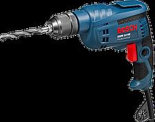 Дрель электрическая Bosch GBM 10 RE Professional (600 Вт)