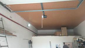 Монтаж гелиоколлектора для горячего водоснабжения коттеджа 200 литров с использованием 30-ти трубочного вакуумного коллектора 4