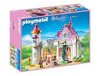 Конструктор Playmobil 6849 Королевская резиденция, фото 1