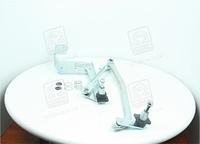 Трапеция привода стеклоочистителя Газель Бизнес 60.5205100-20