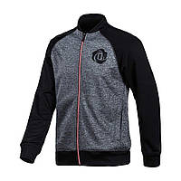Олимпийка спортивная мужская adidas Derrick Rose Track Jacket NWT NBA Chicago Bulls G76843 адидас