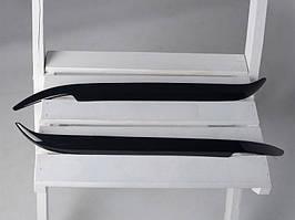 Реснички для BMW 5 series E39