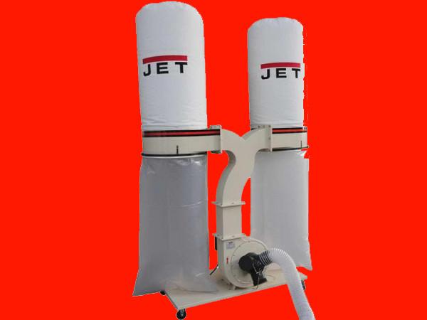 Вытяжная установка стружкоотсос JET DC-2300 380 Вольт