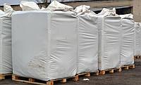 Торф верховой нейтральной кислотности 5.5-6.5 Ph, кипах (3.5 м.куб.) Украина, фото 1