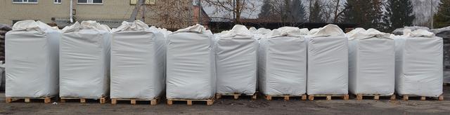торф купить оптом в Укриане, верховой торф кислотность 5.5-6.5 Ph продажа в Украине