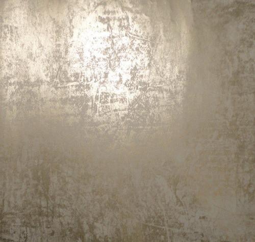 Флизелиновые обои Marburg La Veneziana Арт. 53130