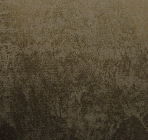 Флизелиновые обои Marburg La Veneziana Арт. 53132