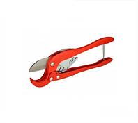 Ножницы, труборез для полипропиленовых труб 40-63, Kalde