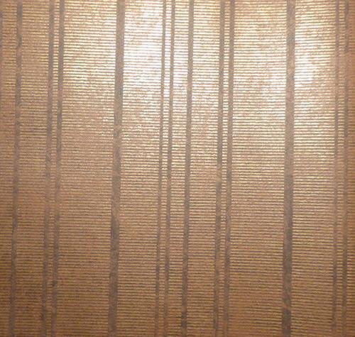 Флизелиновые обои Marburg La Veneziana Арт. 53143
