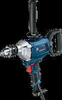 Дрель электрическая Bosch GBM 1600 RE Professional (850 Вт)