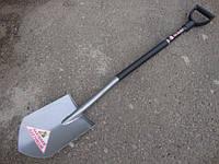Лопата длинная Bellota BTD B097 закаленная сталь