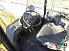 Фронтальний навантажувач Komatsu WA320-3 (2008 р), фото 3