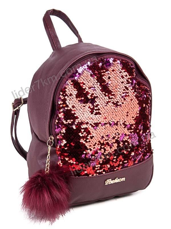 Фото рюкзаков подростковые скачать детские рюкзаки для симс 2