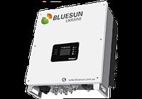 Сетевой инвертор BLUESUN 10кВт