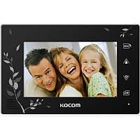 Видеодомофон Kocom KCV-A374