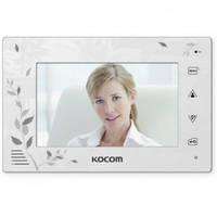 Видеодомофон Kocom KCV-A374L