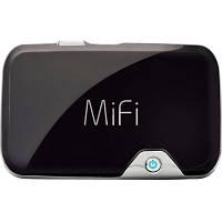 3G WiFi роутер Novatel MiFi 2372