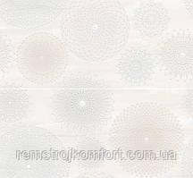 Декор-панно InterCerama Galant 46x50