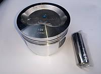 Поршень двигателя TOYOTA 4Y  +1,00 № 131037601371