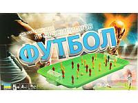 Настольная игра Футбол Сегеневич