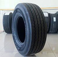 Шина 385/65R22,5 160L T706 (APLUS)
